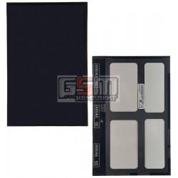 Дисплей для планшета Lenovo IdeaTab A10-70 (A7600), #BP101WX1-210