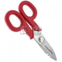 Ножницы Pro'sKit DK-2047N, многоцелевые