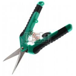 Ножницы универсальные Proskit SR-330