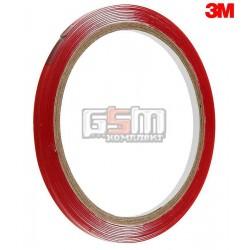 3M™ 4905F Двухсторонний скотч VHB 4мм х 3м, толщина 0.5мм