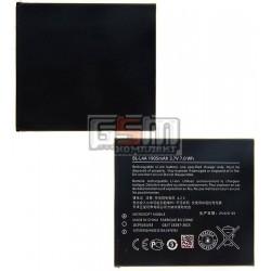 Аккумулятор BL-L4A для Microsoft (Nokia) 535 Lumia Dual SIM, (Li-ion 3.7V 1905mAh)