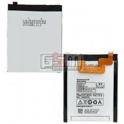 Аккумулятор BL216 для Lenovo K910 Vibe Z, (Li-ion 3.8V 3500mAh)