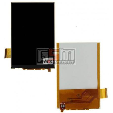 Дисплей для Fly IQ245, IQ245+, IQ430 Evoke, 39 pin, #TFT8K7358FPC-B3-E/N401-B09000-010