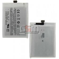 Аккумулятор (B030) для Meizu MX3 Емкость 2400мАч Li-Ion