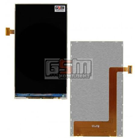 Дисплей для Lenovo A378T, A516, #TM045YDHP05