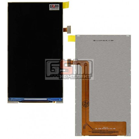 Дисплей для Lenovo S890, #BTL505496-W619L