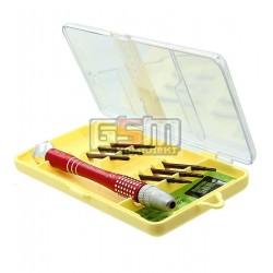 Набор отверток K-tools 8928