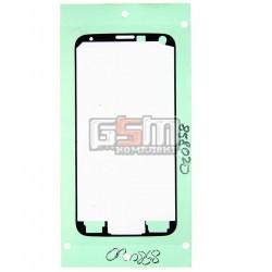 Стикер тачскрина панели (двухсторонний скотч) для Samsung G900F Galaxy S5, G900H Galaxy S5, G900T Galaxy S5