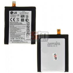 Аккумулятор BL-T7 для LG G2 D802, (Li-ion 3.8V 3000mAh)