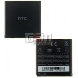 Аккумулятор BG86100/BG58100/BA S560 для HTC EVO 3D, G14, G18, G21, X315e Sensation XL, X515m, Z710e Sensation, Z715e Sensation XE, (Li-ion 3.7V 1520mAh)