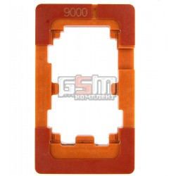 Форма для фиксации модуля при склеевании Scotle для Samsung i9000 Galaxy S
