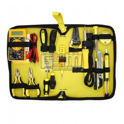 Набор инструментов Bosi Tools 511015