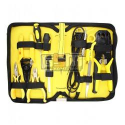 Набор инструментов Bosi Tools 511011