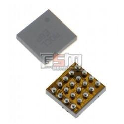 Мікросхема керування живленням FAN5405UCX/FAN5405/FAN54015/WLCSP-20 для Jiayu G4; Lenovo A516, A820, A830, P770, S720