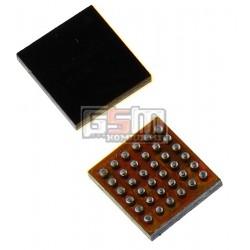 Микросхема управления подсветкой TPS65200 36pin для HTC A310e Explorer, A510e Wildfire S, EVO 3D, G11, G12, G13, G14, G17, G18,
