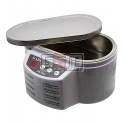 Ультразвуковая Ванна Dadi DA-968