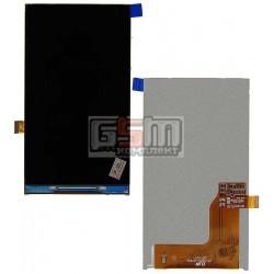 Дисплей для Huawei Ascend Y625