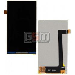 Дисплей для Huawei Ascend Y560-L01, Ascend Y560-U02, Ascend Y5C Y541, Honor Bee