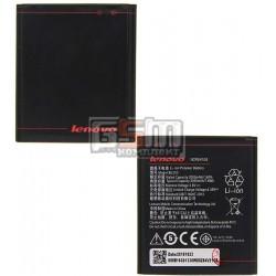 Аккумулятор BL253 для Lenovo A1000, A2010, (Li-Polymer 3.8V 2000mAh)