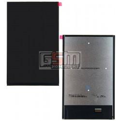 Дисплей для планшета Lenovo S8-50F, #INNOLUX N080ICE-G41 REV.A0