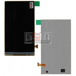 Дисплей для Huawei Ascend Y530-U00