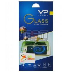 Закаленное защитное стекло Meizu MX5
