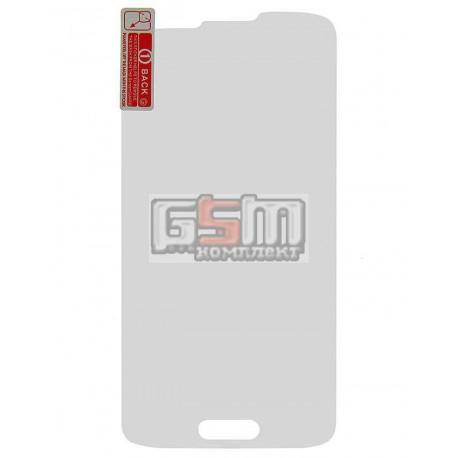 Закаленное защитное стекло для LG D405 Optimus L90, D415 Optimus L90, 0,26 мм 9H