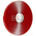 3M™ 4910F Двухсторонний скотч VHB 6мм х 5 м толщина 1,0 мм