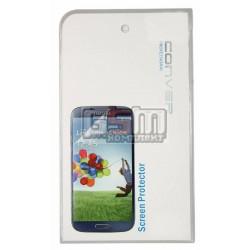 Защитная пленка на стекло для Huawei G700-U1