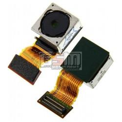 Камера для Sony D6603 Xperia Z3, D6633 Xperia Z3 DS, D6643 Xperia Z3, D6653 Xperia Z3, E6533 Xperia Z3+ DS, E6553 Xperia Z3+, Xp