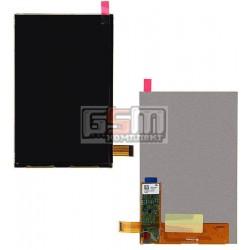 Дисплей для планшета Asus MeMO Pad HD7 ME173X (K00B); электронной книги Amazon Kindle Fire 7 HD, #LD070WX4-SM01/LD070WX3-SL01