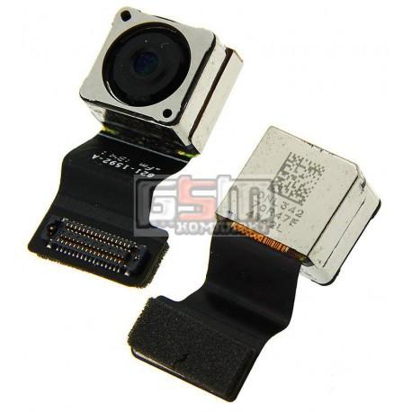 Камера для Apple iPhone 5S
