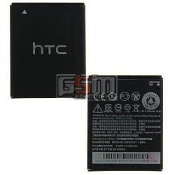 Аккумулятор B0PA2100 для HTC Desire 310, Desire 310 Dual Sim, (Li-ion 3.8V 2000mAh)