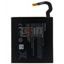 Аккумулятор BL-4YW для Nokia 925 Lumia, (Li-ion 3.7V 2000mAh)