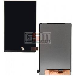 Дисплей для планшета Lenovo Tab 2 A8-50LC, 39 pin, #TV080WXM-NL0/80WXM7040BZT
