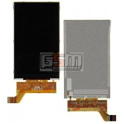 Дисплей для Gigabyte GSmart Tuku T2, 25 pin, #15-22251-38321