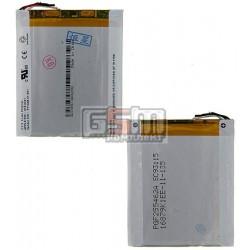 Аккумулятор для MP3-плеера Apple iPod Touch 1G, #616-0341