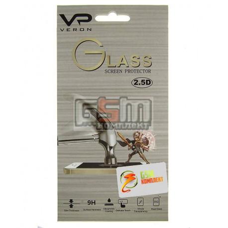 Закаленное защитное стекло для Samsung G850F Galaxy Alpha, 0,26 мм 9H