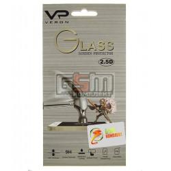 Закаленное защитное стекло для Samsung SM-T560 Galaxy Tab E 9.6, 0,33 mm 9H