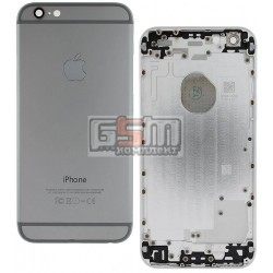 Корпус для Apple iPhone 6, белый