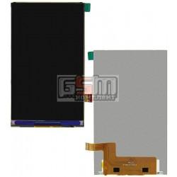 Дисплей для Lenovo A529, #F0500230-M1-E