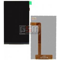Дисплей для Nomi i503 Jump, original, 25 pin, (118x70), #KVX5009D14-L0-YL