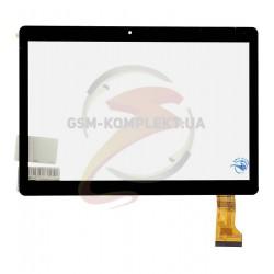 """Tачскрин (сенсорный экран, сенсор) для китайского планшета 9.6"""", 50 pin, с маркировкой MGLCTP-90835-90894FPC, MGLCTP-90894, для"""
