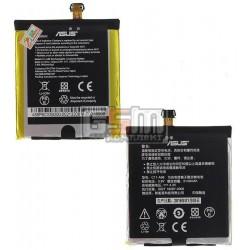 Аккумулятор для Asus PadFone 2 A68, (Li-Polymer 3.8V 2140мАч), #C11-A68