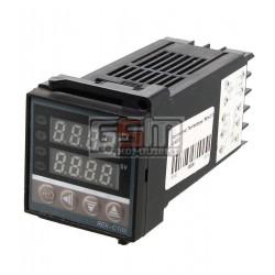 Контроллер Температуры REX-C100 -0-400C