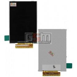 Дисплей для Fly IQ239+, original, #3.H-1901-03504800-F06