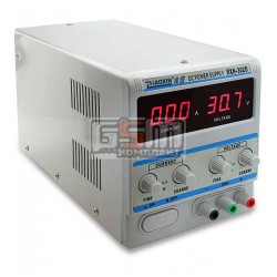 Лабораторный блок питания Zhaoxin RXN-302D
