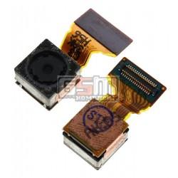 Камера для Sony C6602 L36h Xperia Z, C6603 L36i Xperia Z, C6606 L36a Xperia Z