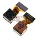 Камера для Sony C6602 L36h Xperia Z, C6603 L36i Xperia Z, C6606 L36a Xperia Z, с разборки
