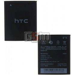 Аккумулятор B0PBM100 для HTC Desire 616 Dual Sim, (Li-ion 3.7V 2000mAh)